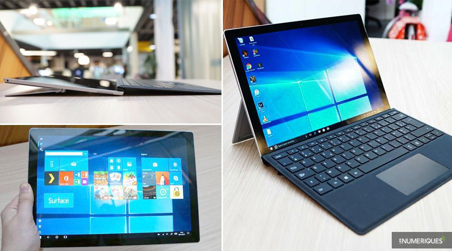 Surface Pro 2017.jpg