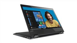 Prime Day– Le Lenovo Yoga 520 à 619€