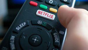 Netflix ne grossit pas aussi vite que le voudraient ses actionnaires