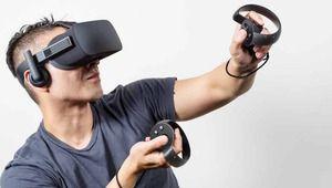 La réalité virtuelle via un simple câble USB, c'est pour bientôt!