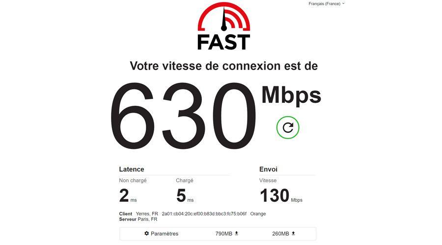 fast.jpg