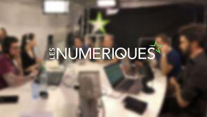 Les Nums l'Émission 3: Apple HomePod, VR et droits d'auteur