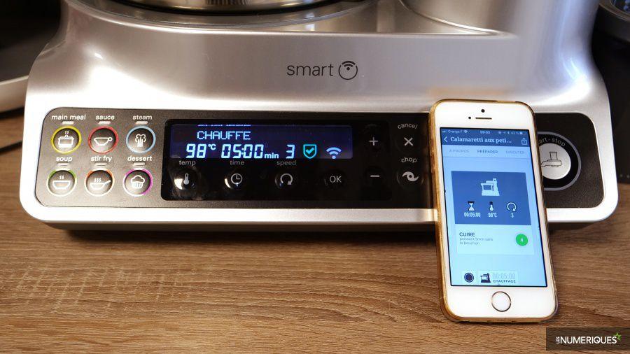 News-labo-kCook-Multi-Smart-panneau-commande.jpg