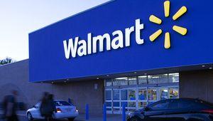 Microsoft va accompagner la transformation numérique de Walmart