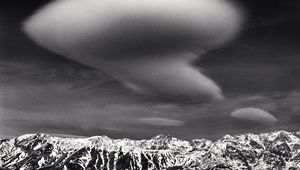 Inspiration photo: les somptueux paysages de Michael Kenna
