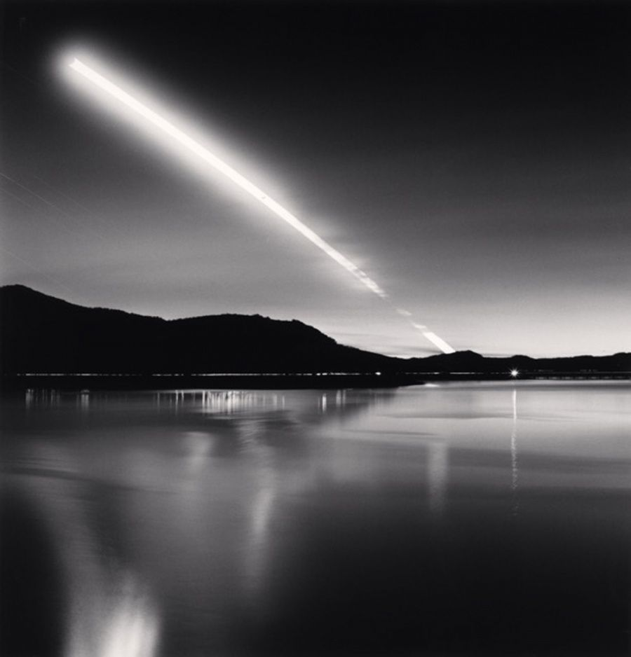 Moon Set, Lake Campotosto, Abruzzo, Italy. 2015.jpg