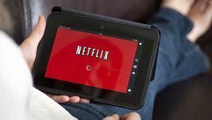 Netflix investit toujours plus dans le contenu mais déçoit la Bourse