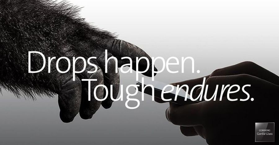 Gorilla Glass 6.JPG