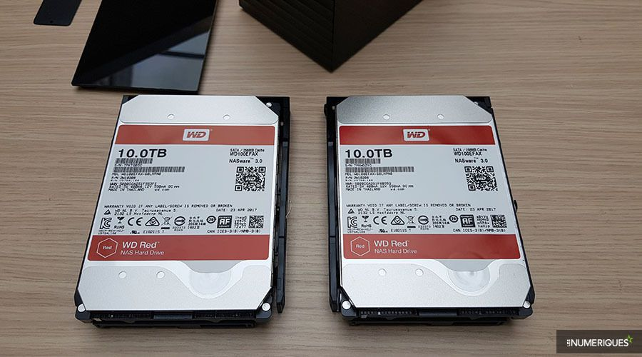 test-wd-my-book-duo-4.jpg