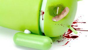 Google: Sundar Pichai laisse planer l'ombre d'un Android payant