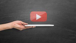 La guerre entre YouTube et Twitch est ouverte