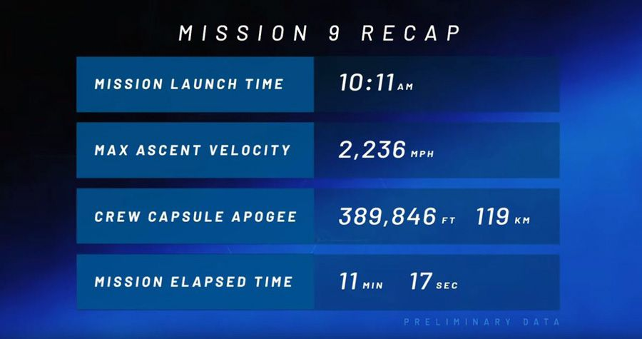 Blue Origin Mission 9.JPG
