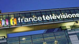 France TV: 190 millions d'euros d'économies d'ici à 2022