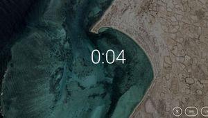 Fuchsia: un remplaçant pour Android et Chrome OS dans les 5 ans?