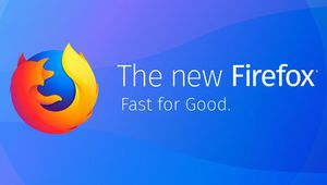 Mozilla demande aux utilisateurs de traduire des extensions Firefox