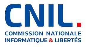 Pistage mobile non consenti: la Cnil met en demeure Teemo et Fidzup
