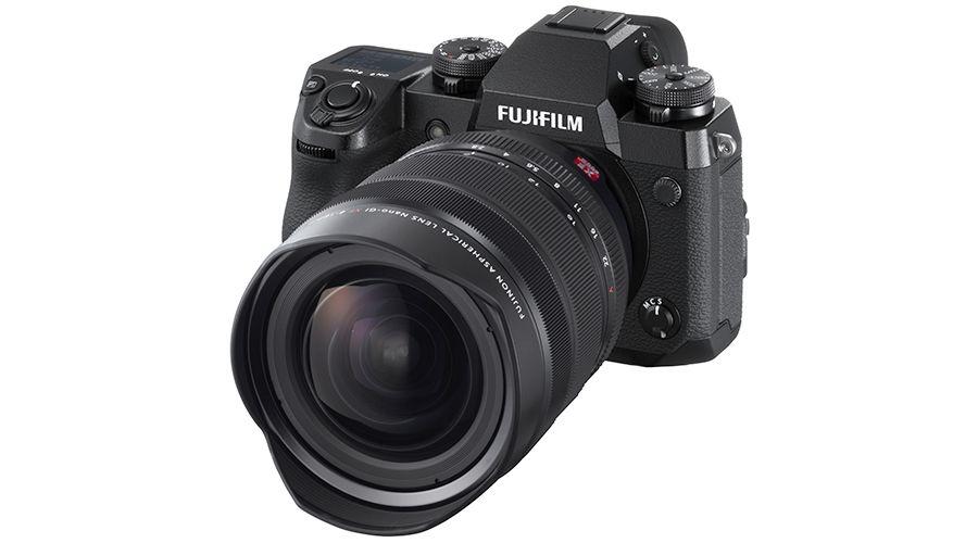 fujifilm-8-16mm-f2_8.jpg