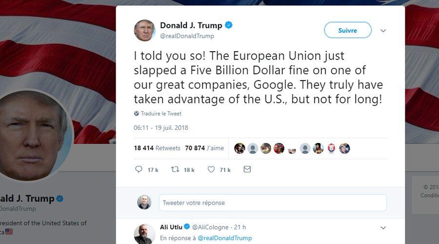 trump ue google twitter.jpg
