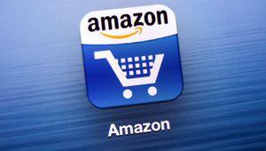Prime Day: 100 millions de produits vendus (et quelques couacs)