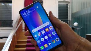 [MàJ] Huawei: le P Smart+ arrivera en France fin août pour 299€