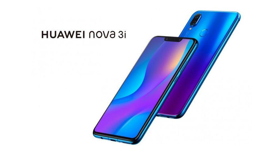 Huawei-Nova-3i.jpg