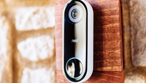 Objets connectés: le PDG de Nest démissionne