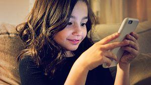 Une étude pointe la nocivité des ondes sur la mémoire des enfants