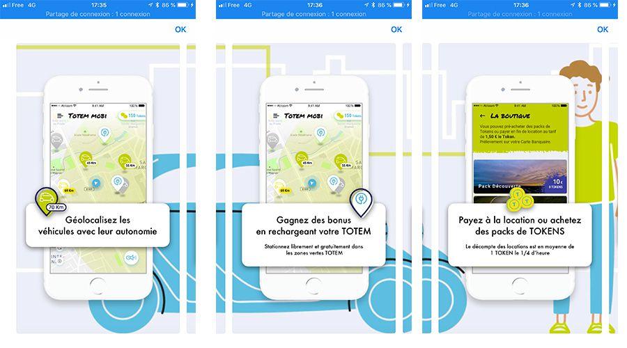Totem-Mobi-appli-WEB.jpg