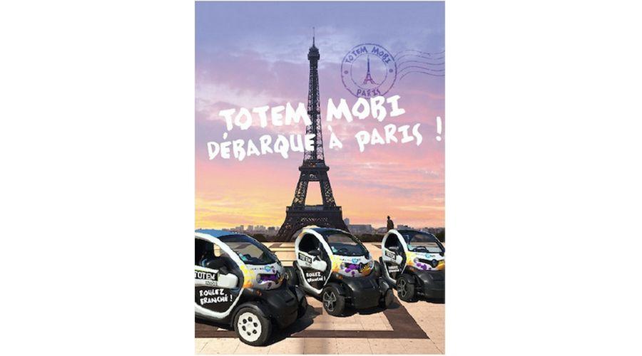 Totem-Mobi-Paris-WEB.jpg