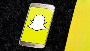 Snapchat ferme Snapcash, son service de transfert d'argent en P2P