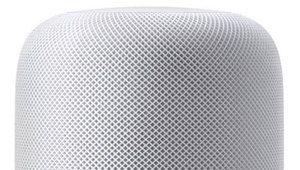 HomePod: des améliorations attendues grâce à iOS 12