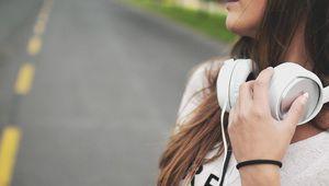 Sondage – Quelles sont vos habitudes d'écoute nomade?