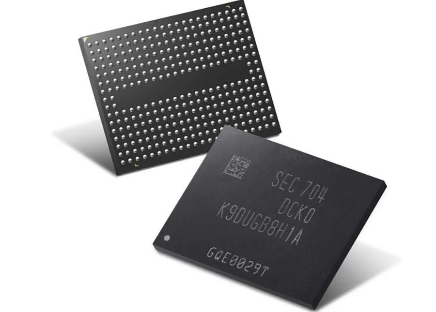 1_NAND Samsung.jpg