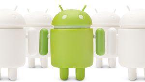 Amende Android: Google a cherché à négocier, en vain