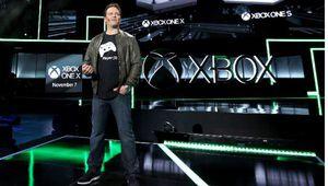 Xbox: la prochaine génération devrait miser sur le streaming