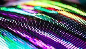 La demande d'écrans micro-Led va exploser en 2019