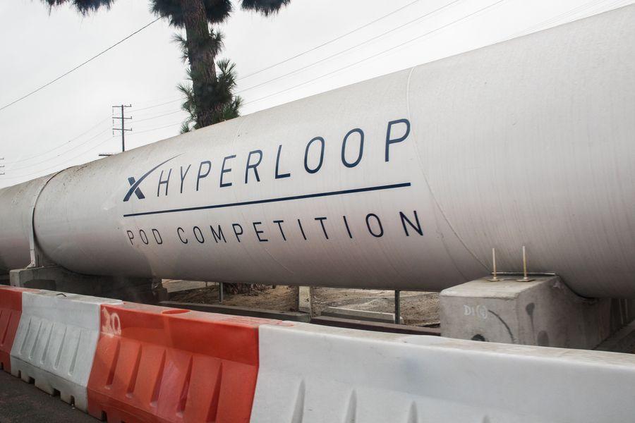 hyperloop space x competition.jpg