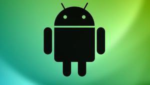 Google: Android Oreo passe les 10% de part d'usage