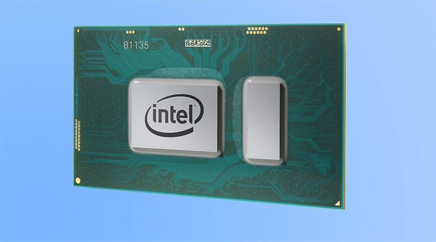 Intel Whiskey Lake 2.jpg