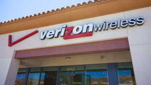 Verizon réfléchit avec Apple et Google au streaming en 5G