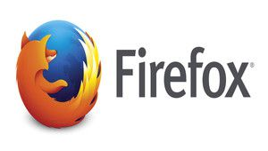Firefox va bloquer la lecture audio automatique des contenus