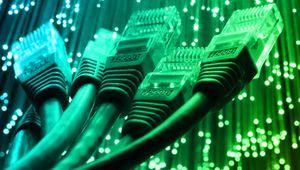 SFR atteint 8,2 Gbit/s avec la fibre sur une ligne grand public
