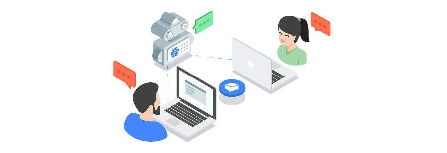 Google Contact Center AI.jpg