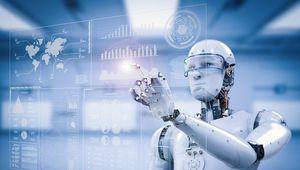 L'intelligence artificielle nuit-elle à l'enseignement du code?