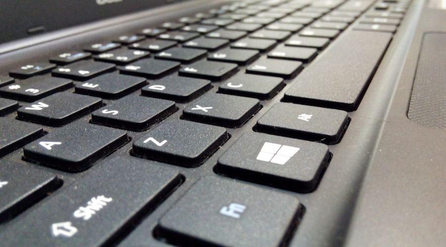 keyboard-469548_1920.jpg