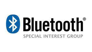 Une faille Bluetooth découverte, déjà corrigée par Apple, LG et Huawei