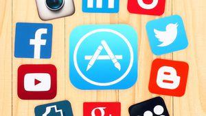 App Store: les mises en avant payantes arrivent en France
