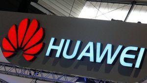 Huawei compte lancer un smartphone pliable début 2019, avant Samsung