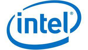 Les CPU Intel en 10 nm ne seront pas là avant la fin 2019