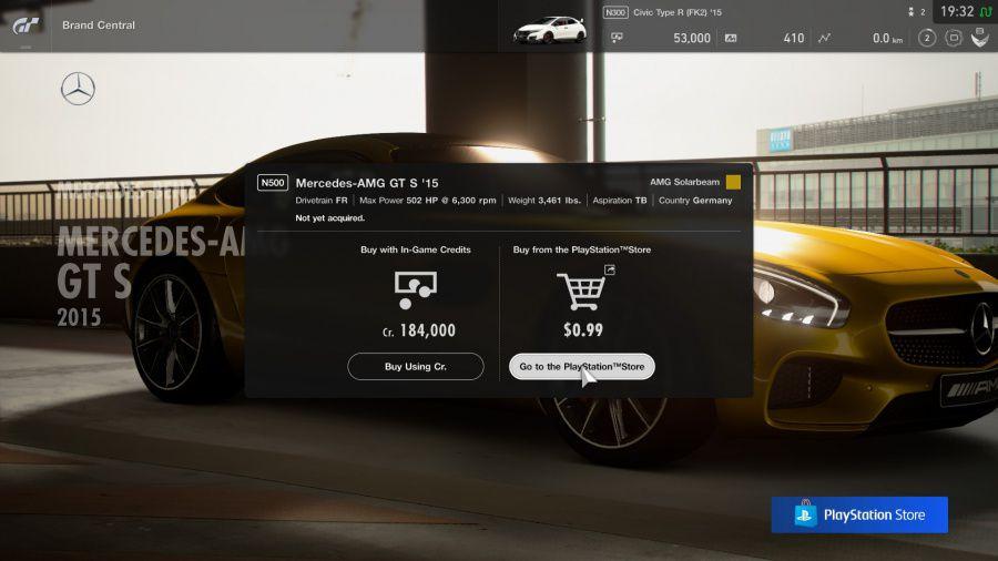 Gran-Turismo-Sport_Achat-euro-dollar-PS-Store_MAJ-1.23.jpg